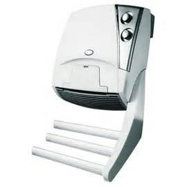 radiateur soufflant seche serviette salle de bain radiateur soufflant fixe s 232 che serviettes supra scv 4330 2000 w castorama