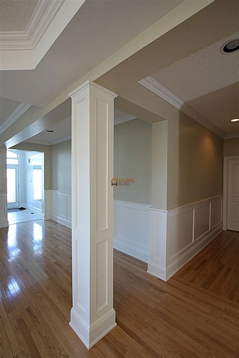 Modern Wainscoting Panels by Wall Paneling Wainscoting Wainscoting Styles Types And