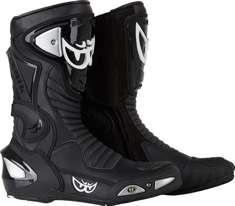 good cheap motorcycle boots 100 good motorcycle boots best motorcycle gear 5