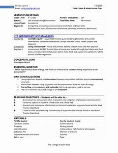 cl sample constructivist lesson plan With constructivist lesson plan template