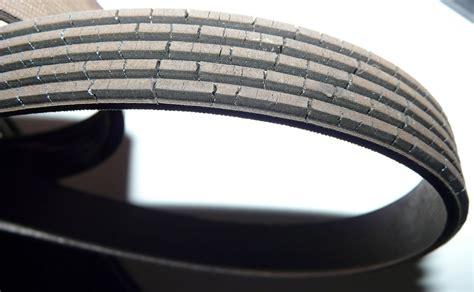 when to replace a serpentine belt ricks free auto repair