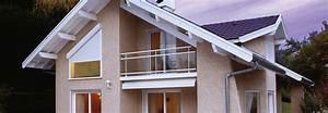 Rideau Fenetre Aluminium : volet roulant sur mesure volets alu fen tre triangle et ~ Premium-room.com Idées de Décoration
