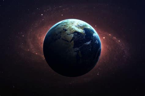 scientists  humans     universe