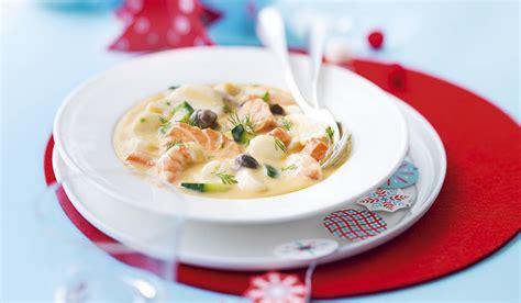 conservation plat cuisiné navarin de la mer sauce au noilly prat surgelés les plats cuisinés picard