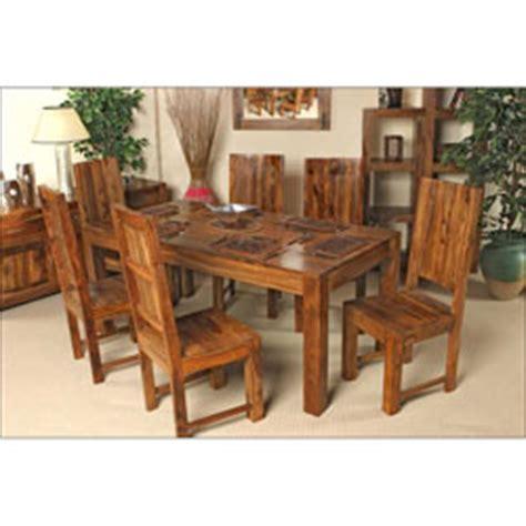 modular dining room tables