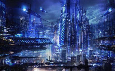 hd cyberpunk wallpapers pixelstalknet