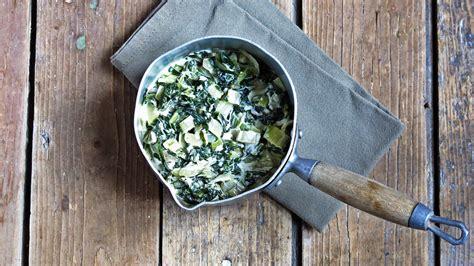 comment cuisiner les blettes comment cuisiner le mascarpone ohhkitchen com