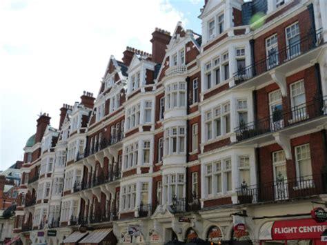 Affitti Appartamenti A Londra by Affitto Casa Londra Appartamenti Stanze E Camere