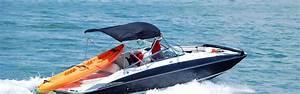 Comparateur Assurance Bateau : location de bateau miami comment louer un bateau miami floride ~ Medecine-chirurgie-esthetiques.com Avis de Voitures