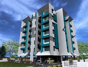 Flat Roof Home Luxury Kerala Design And Floor Plans Modern