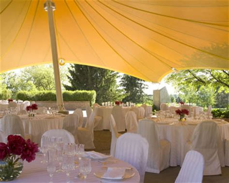 metro detroit banquet halls wedding venues in michigan