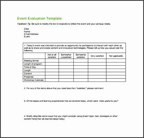 event program template sampletemplatess