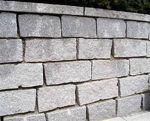 Blumenkübel Grau Groß : ott naturstein in ha furt naturstein granitpflaster mauerstein palisaden granit ~ Markanthonyermac.com Haus und Dekorationen