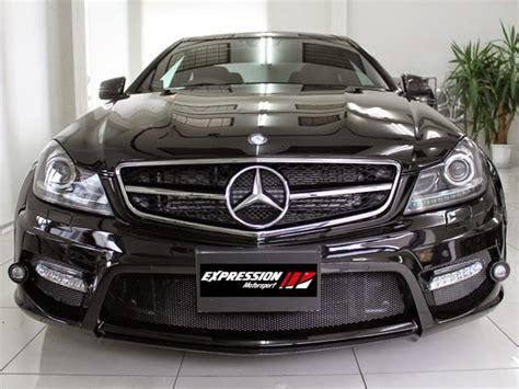 Gambar Mobil Gambar Mobilmercedes S Class by Berita Modifikasi Mobil Mercedes Terbaik Otomotif