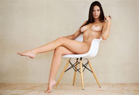 simone de kock nude and sexy 136 photos s thefappening