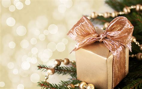 Gifts Background Images Hd by Gift Wallpaper Hd Wallpapers Pulse