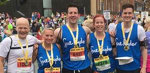Enact Conveyancing staff take part in Leeds 10K for charity