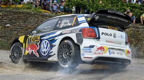 volkswagen polo  wrc wallpapers  hd images