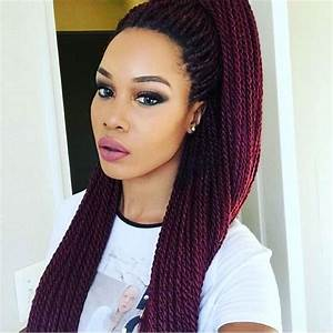The 25+ best ideas about Senegalese Twists on Pinterest ...