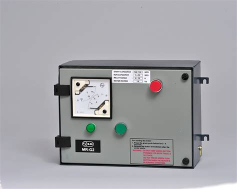 singlephase electrical automation l t india