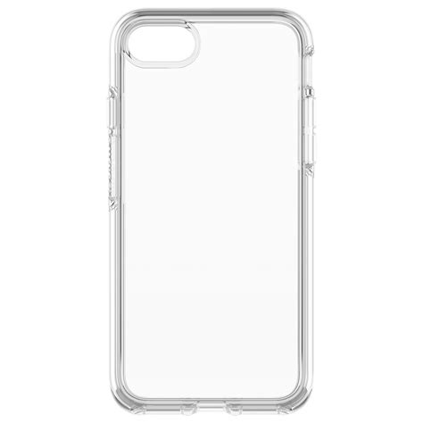 clear iphone cases best clear transparent cases for the iphone 7