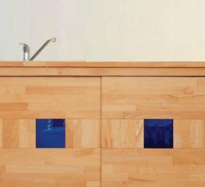 caisson cuisine bois massif tiroirs et caissons bois flip design boisflip design bois