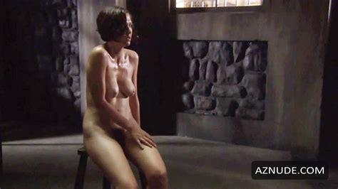 Strip Search Nude Scenes Aznude