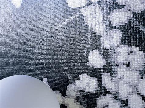 dfgerät für tapeten entfernen 252 ber rauhfaser tapezieren rauhfaser tapezieren die decke mit rauhfaser tapezieren