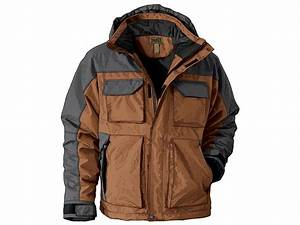 Top Rated Winter Coats Han Coats