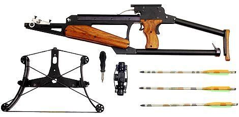 armbrust bogen bauen crossbow twinbow armbrust swiss crossbow makers twinbow ii if you me