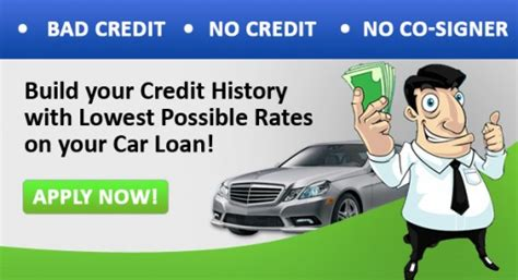 subprime auto lenders  specialist  guaranteed