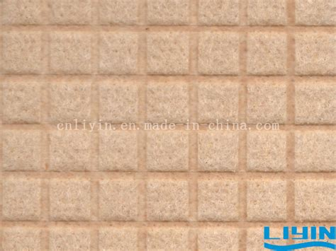 china acoustical ceiling tiles acoustic tile for ceilings