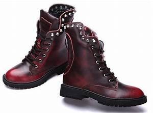 Chaussure Homme Doc Martens : chaussure style doc martens homme ~ Melissatoandfro.com Idées de Décoration
