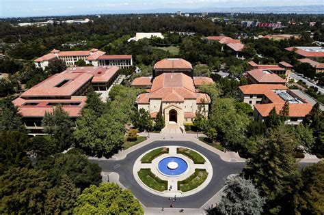 Stanford University Sued Over Alleged Sex Assaults  Cbs News. Florida State University In Jacksonville Fl. Explain The Benefits Of Ehr Over Paper Charts. Advertising Agencies In Phoenix. Universities With Scholarships For International Students. Fire Extinguisher Location Sprint Car Wrecks. Cord Blood Gas Interpretation. Real Estate Appraiser Definition. Trenholm Technical College Kenyon Vet Clinic