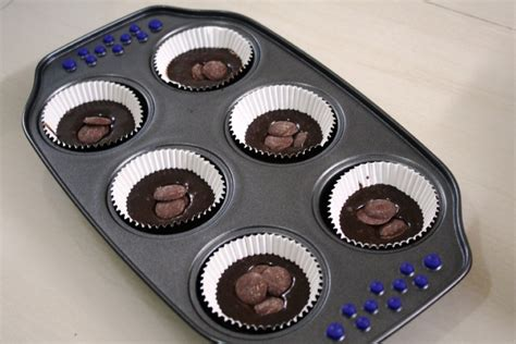 resep mudah membuat kue kering coklat kacang beng beng