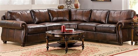 raymour and flanigan leather sectional raymour and flanigan sofa reviews raymour and flanigan