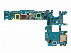 Samsung Galaxy S8 Series Is Slightly Easier To Repair