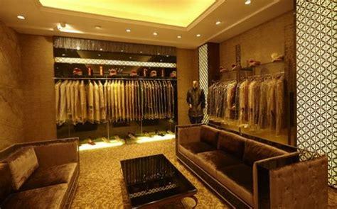 manyavars  store  mumbai casts ethnicity   global