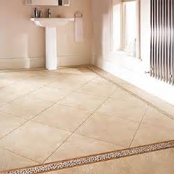 vinyl flooring vinyl tile flooring tx