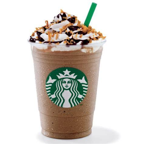 How a jerk scams a free quadruple espresso at Starbucks