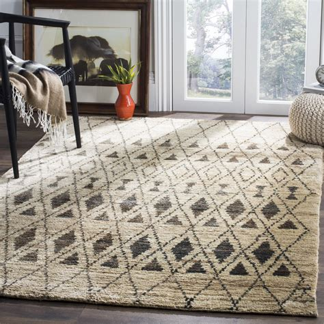 rug elegant floor decorating ideas  cool overstock rugs  educationencounterscom