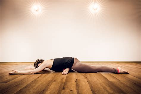 Yin implies a combination of poses and stillness. New Spring Timetable: Yin Yoga Classes - Townsville Yoga Hub