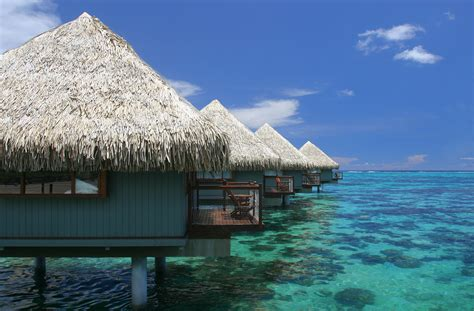 Tahiti  Tahiti Vacations