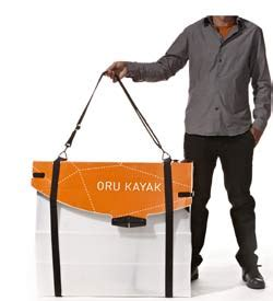 Coroplast Boat by Boat Designs Made From Coroplast And Corrugated Plastic Sheets