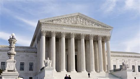 about the supreme court five questions answered about the supreme court and
