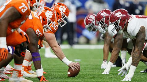 college football bowl picks   predictions