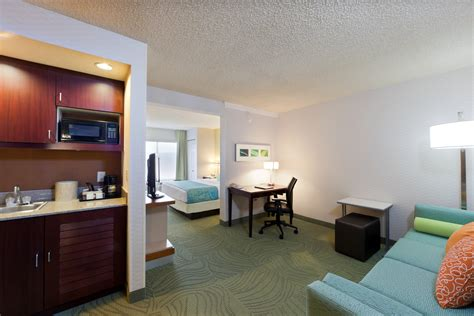 springhill suites  marriott denver northwestminster