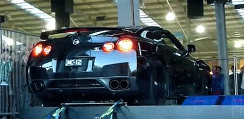 Gtr Shooting Flames Wallpaper by Rate Limit Exceeded