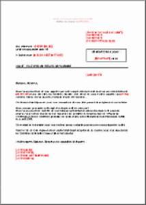 Modele De Lettre De Relance : lettre de relance niveau 1 classique fr ~ Gottalentnigeria.com Avis de Voitures