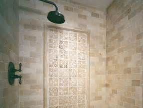 ideas for bathrooms tiles bathroom tile ideas casual cottage